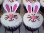 cópia de AS cupcake coelho