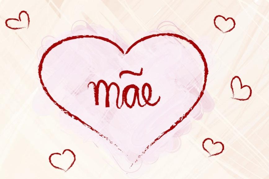 heart AS