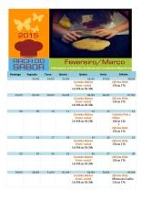 Calendario AS fev_mar 2015